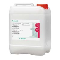 Meliseptol Foam pure 5000 ml